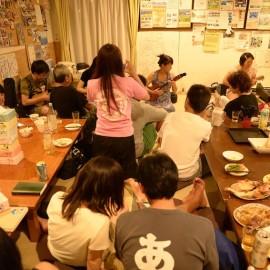 みんな違ってぜんぶいい!小笠原の3つの人気宿に泊まってみた。